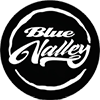 Blue Valley (480126-W)